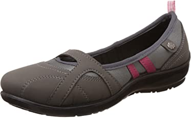 Gliders (From Liberty) Women's Ballet Flats