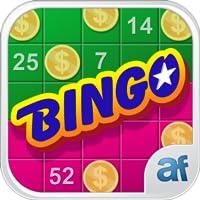 Bingo (Kindle Tablet Edition)