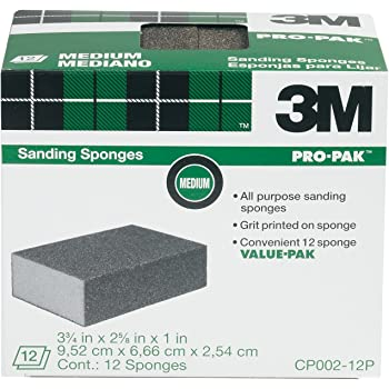 Grit 800 Wet And Dry Sandpaper P800 Super Fine Sand Paper