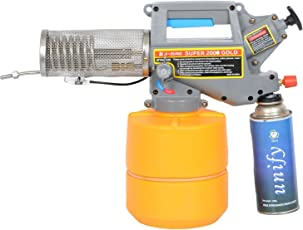 Super 2000 Mini Fogging Machine with 2 Ltr Tank