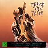 """Prince - Sign """"O"""" the Times - Limited Deluxe Edition - Classic"""