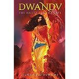Dwandv: The Battle for the Gate