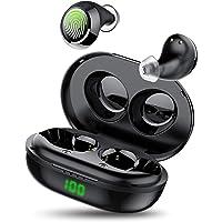 Tiksounds Cuffie Bluetooth, Auricolari Bluetooth Sport Cuffie Wireless 36 Ore di Tempo di Utilizzo, IPX7 Impermeabili…