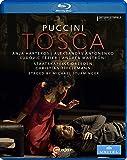 Tosca [Salzburg 2018]