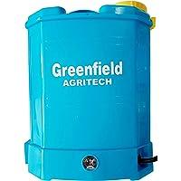 Greenfield Sanitizer and Garden Sprayer Pump 12V 8A