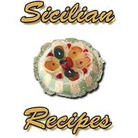 Sicilian Recipes Free