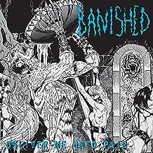 Deliver Me Unto Pain [Vinyl LP]