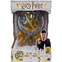 PERPLEXUS - PERPLEXUS HARRY POTTER - Labyrinthe Parcours 3D Prophétie Harry Potter avec 70 Défis - Jeu d'Action et de…