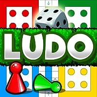Ludo Winner
