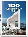 100 Contemporary Houses: BU (Bibliotheca Universalis)
