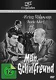 Mein Schulfreund - mit Heinz Rühmann (Filmjuwelen)