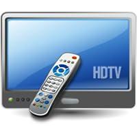 Télécommande pour la télévision