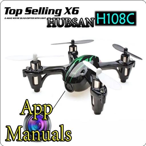 hubsan-x4-h107c-y-top-selling-x6