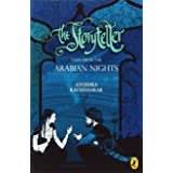 The Storyteller: Tales from the Arabian Nights