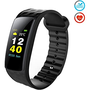 A2 Smart Watch Men Women Soft Silicone Strap Smart Wristband Hr Sleep Monitor Pedometer Fitness Tracker Smart Watch Easy To Repair Watches Digital Watches