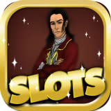 Vegas Slots Online : Alexander Edition - Vegas Royale: Best Free New Slots Game With Vegas Style Machines For Kindle!