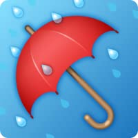 BeWeather HD