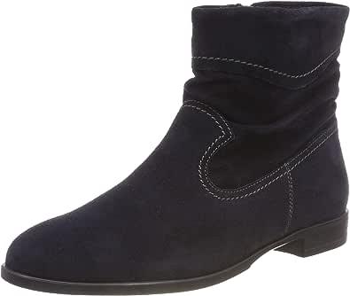 Stiefeletten TAMARIS 1 25480 23 Black 001