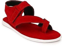Big Fox Sandals for Men
