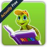 Kids Learn to Read