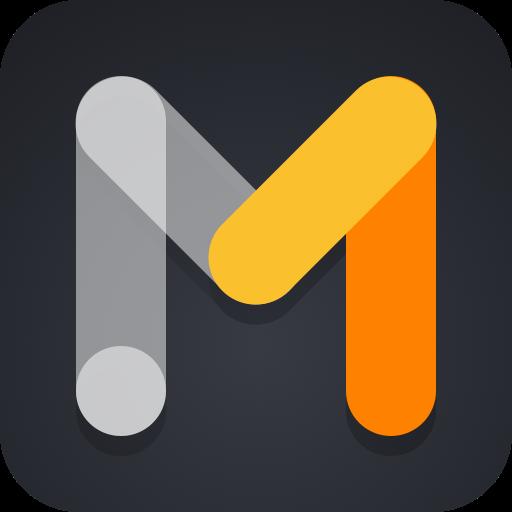 M1 Messenger - M1 Video