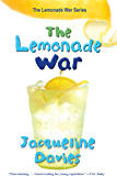 The Lemonade War (The Lemonade War Series Book 1)