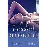 Bossed Around (English Edition)