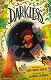 Darkless: Flip Book