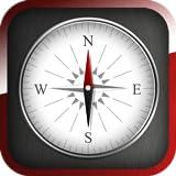 Beste Kompass