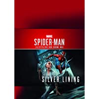 Marvel's Spider-Man: Silver Lining - PS4 Download Code - IT Account DLC | PS4 Download Code - IT Account