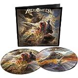 Helloween (Picture)