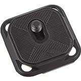 Peak Design Standard Plate - Placa de cámara para Capture Camera Clip v3