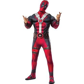 Rubie  s-déguisement ufficiale - Rubie  s-déguisement 381db03d1c02