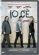 Io C'è  ( DVD)