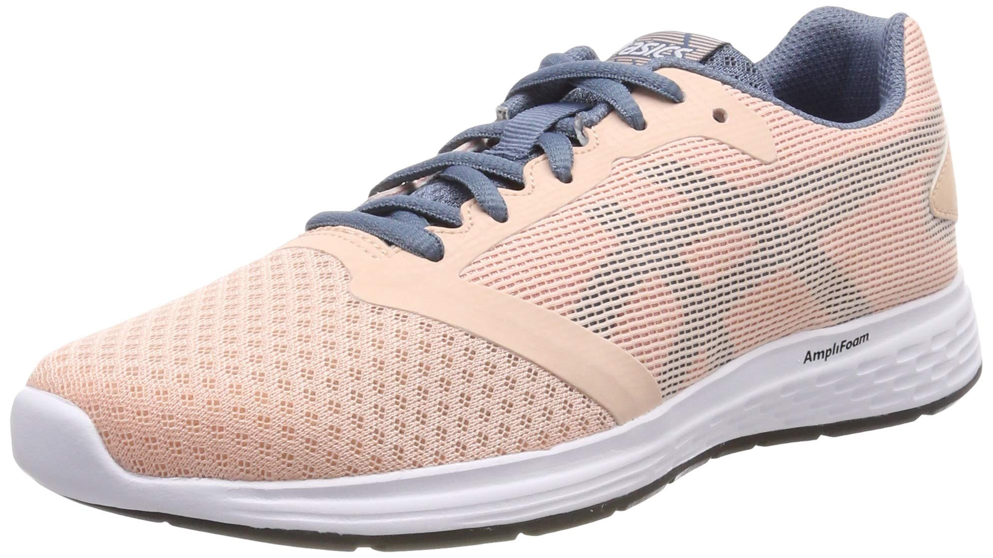 ASICS Women's Patriot 10 Running Shoes | Outdoor Equipment Review