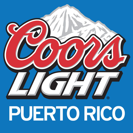 coors-light-puerto-rico-mobile-app
