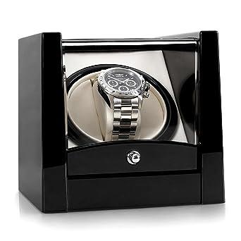 Einen guten Uhrenbeweger bekommen Sie von dem Hersteller Klarstein.