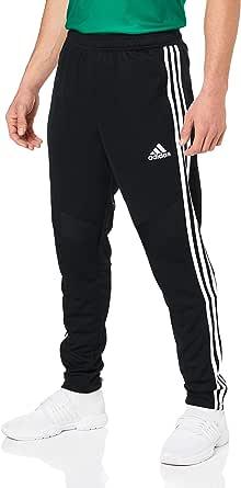 adidas - Tiro 19 B, Pantaloni da Allenamento Uomo