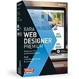 Xara Web Designer Premium – Create your own professional websites