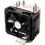 Cooler Master Hyper 103 Ventilateurs de processeur '3 Heatpipes, 1x ventilateur 92mm PWM, 4-Pin Connector' RR-H103-22PB-R1