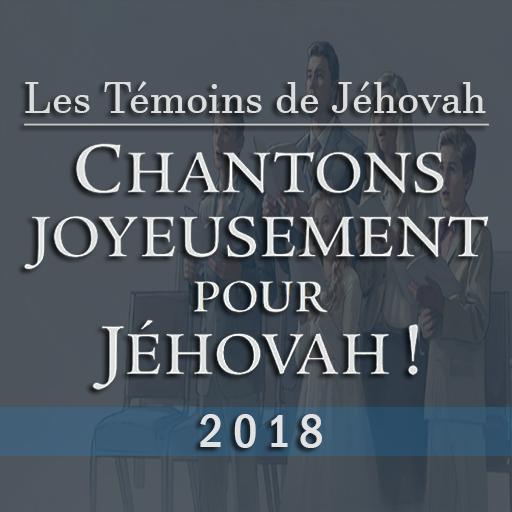 DES GRATUITEMENT TEMOINS JEHOVAH TÉLÉCHARGER CANTIQUES LES DE