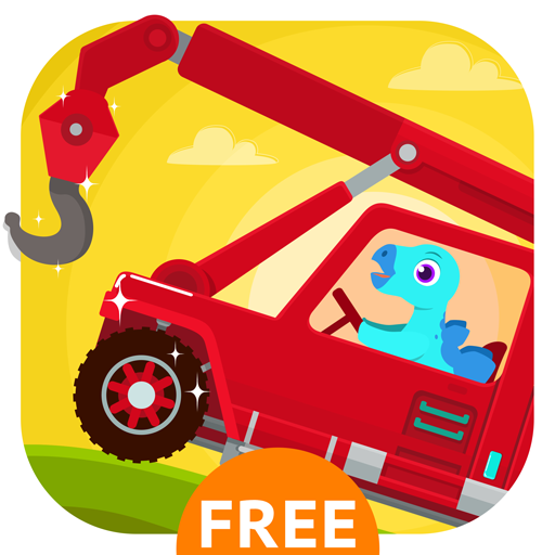 dinosaur-rescue-truck-driving-simulator-games-for-kids-free