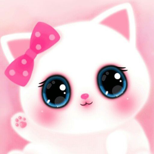 Kawaii Wallpaper Unicorn Cute Backgrounds Cutely Amazon Co Uk Appstore For Android