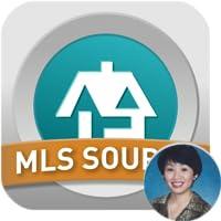 Jill L Hu Mobile MLS