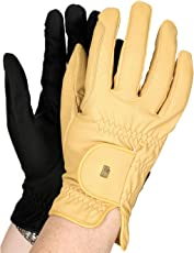 Roeckl sports ROECKL Winter REIT Handschuhe ROECK Grip