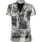 Nero Giardini P661240D T-Shirt da Donna