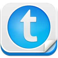 Ultimate Text Styler - Fonts, Symbols, Smileys, Love Stickers & Emoticons for Facebook, WhatsApp, Twitter and More