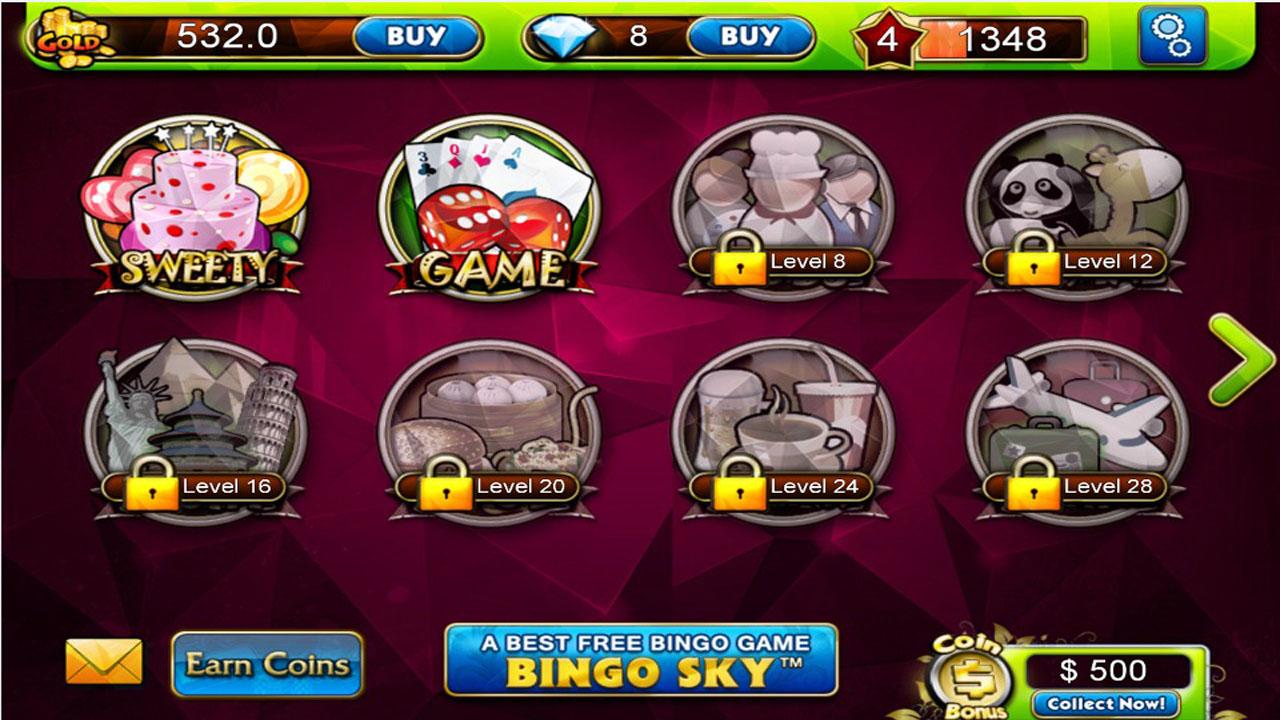persona 5 slot machine