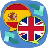 Engligh Spanish Traductor translator...