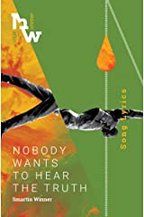 Nobody Wants To Hear The Truth: Smartin Winner Song Lyrics Taschenbuch